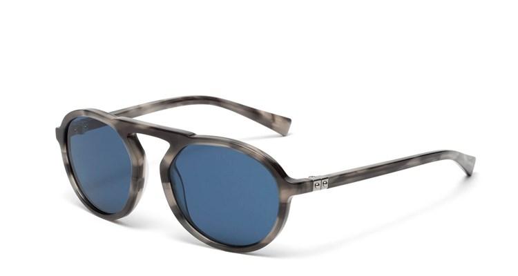 67144953da Luxottica svela le tendenze f-w 2018/19 dell'eyewear - MFFashion.com