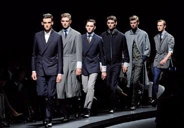 wholesale dealer 06f01 cbce0 MF Fashion si allea con assomoda per il made in Italy ...