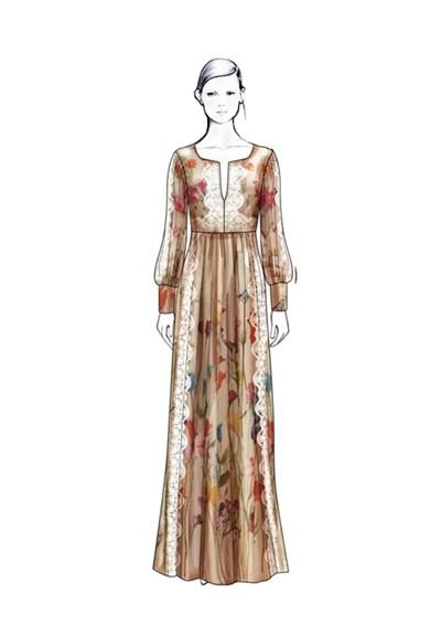 522624d343 Blumarine arruola Piccione e pensa alla fashion week di New York ...