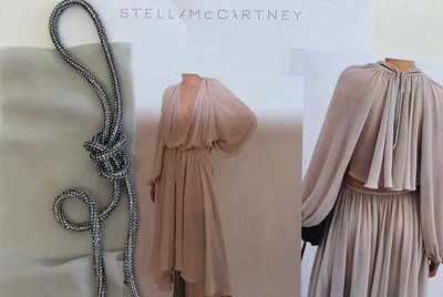 d8f575b44b24 Stella McCartney