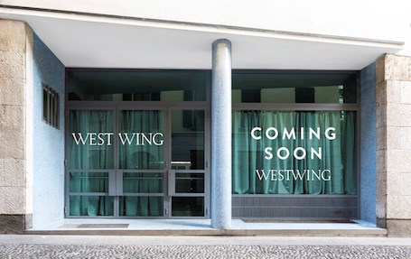 Arredamento Pop Art Milano : Westwing a settembre un pop up a milano mffashion