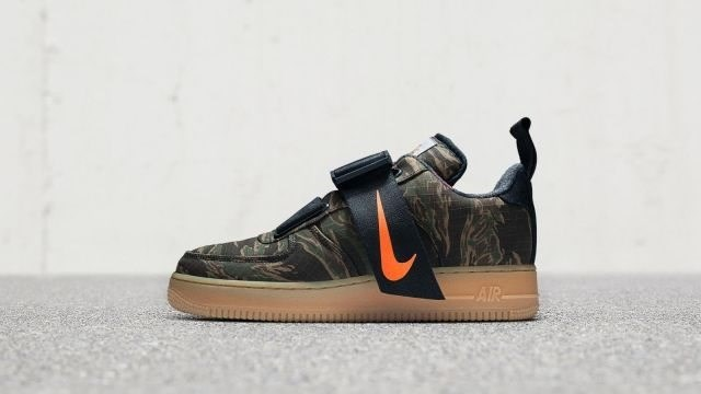 E Di Sneakers La Wip Arrivata È Collezione Nuova Carhartt Nike Bwgx4q4