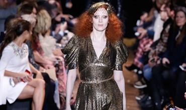 Michael Kors compra Versace e cambia nome - MFFashion.com 29dfa5e76a