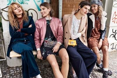 Zalando lancia il beauty in Italia - MFFashion.com e68d8d68c0c