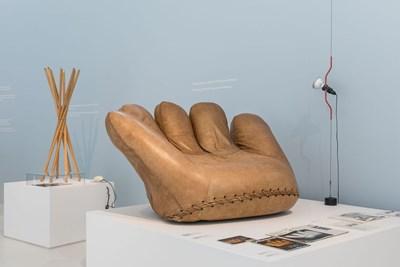 Esposizione Permanente Del Made In Italy E Del Design Italiano.Milano Ospita Il Suo Museo Del Design Mffashion Com
