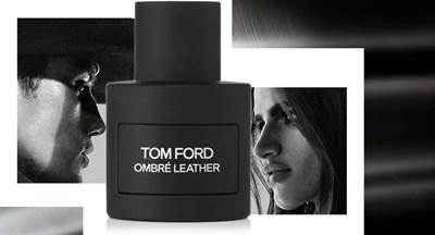 5a81bff2dd Accademia del profumo premia Armani e Dior La fragranza Tom Ford ...