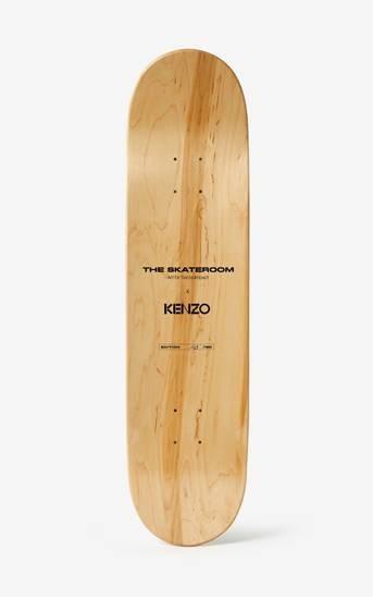 vans uomo skateboard