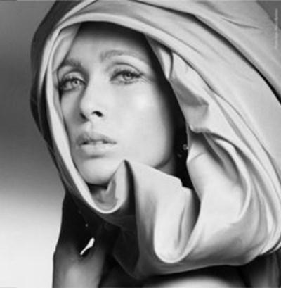Addio a Isa Stoppi, top model icona degli anni 60 e 70 - MFFashion.com
